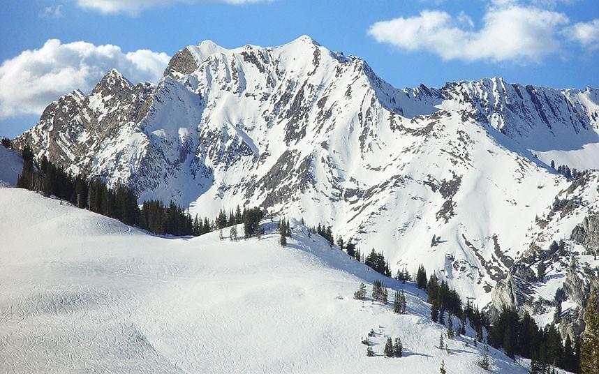 Alta-ski-Utah_2500460k