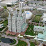 salt-lake-mormon-temple249