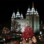 salt-lake-mormon-temple27