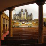 salt-lake-mormon-temple308