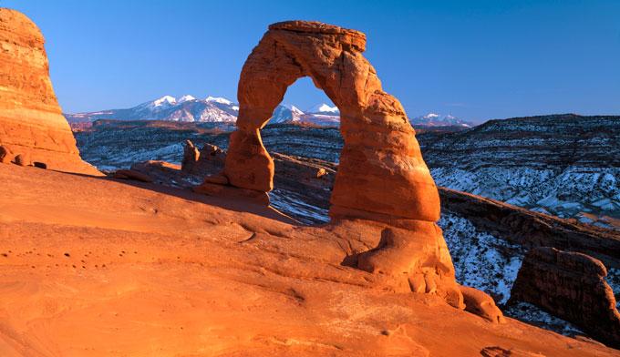 zion-park-moab-featured