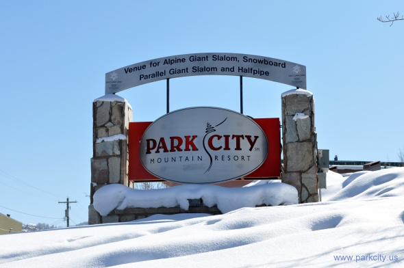 32-Park-City-Resort-Sign