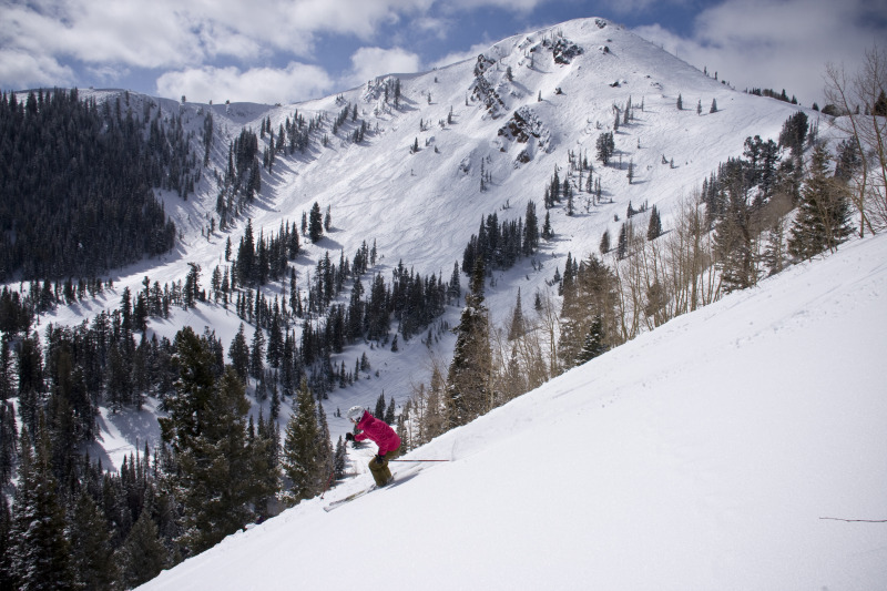 Park-City-Mountain-Resort-skiing-1