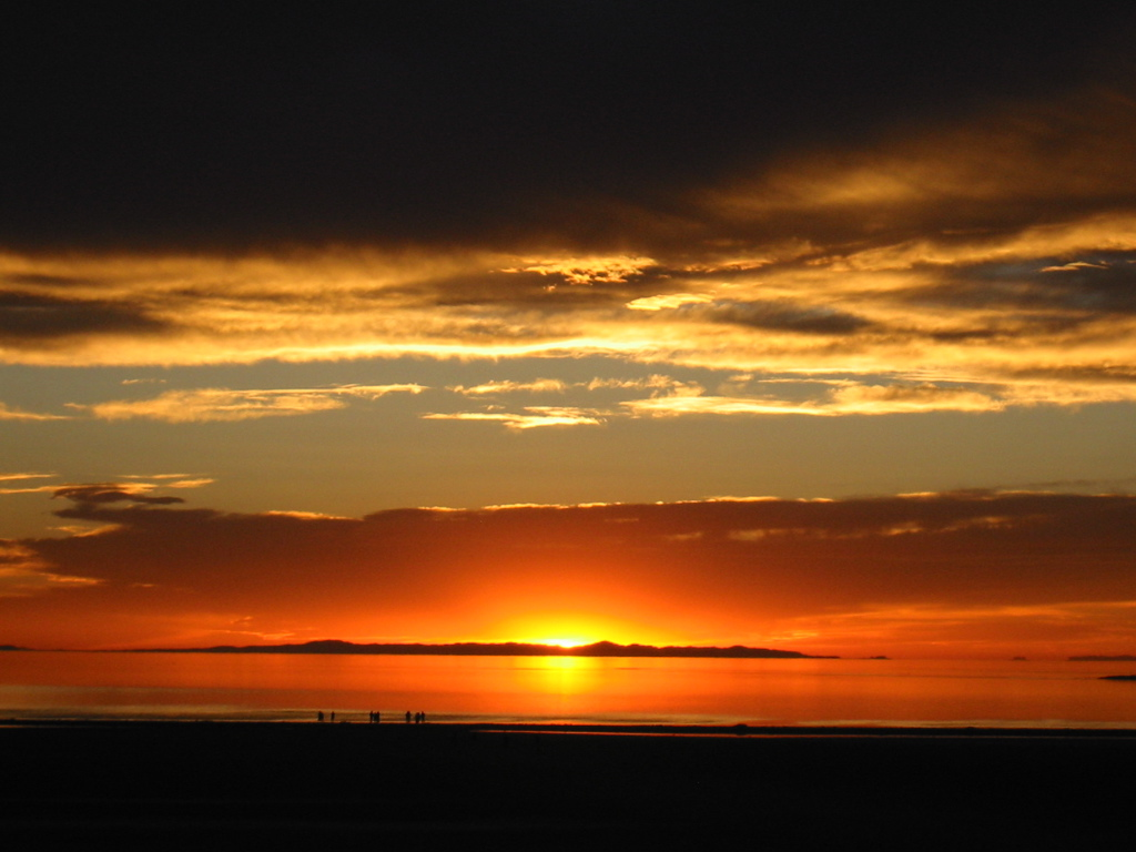 Antelope_island_sunset