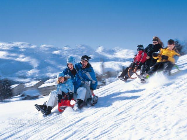 switzerland-winter-vacation---toggenburg-family-sledding-in-toggenburg-107702