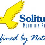 solitude_logo