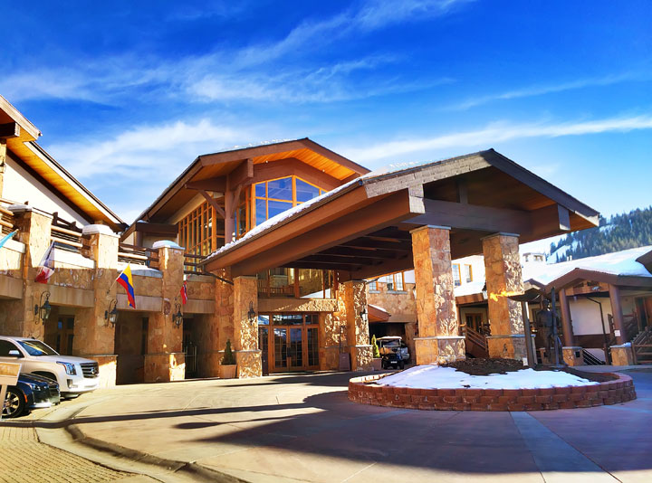 Stein-Eriksen-Lodge-Deer-Valley-Park-City-Utah-1