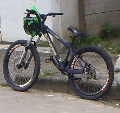 32161bike30_f