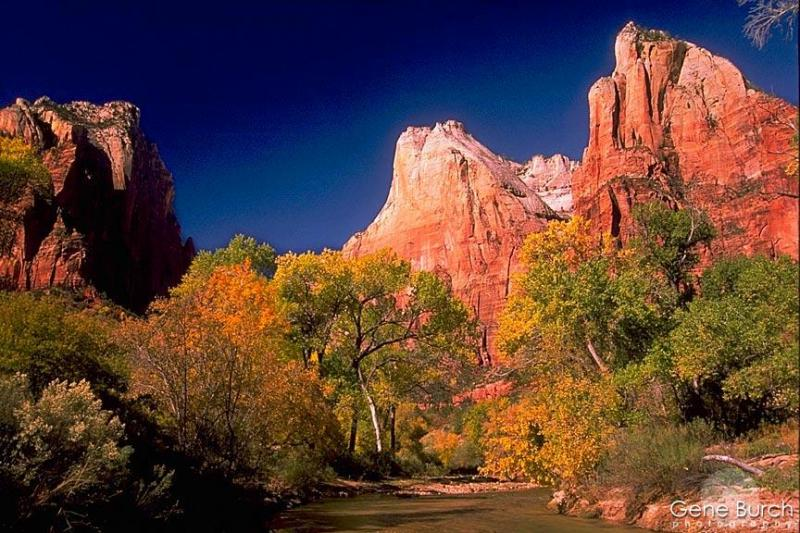 13Court_of_the_Patriarcs_Zion_National_Park
