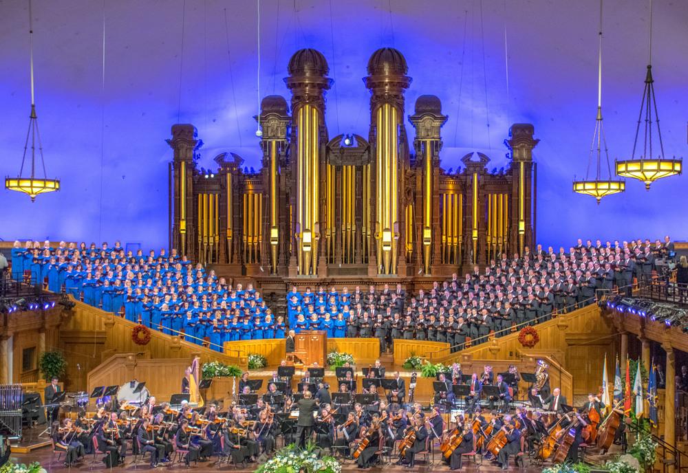 Mormon+Tabernacle+Choir+Tour